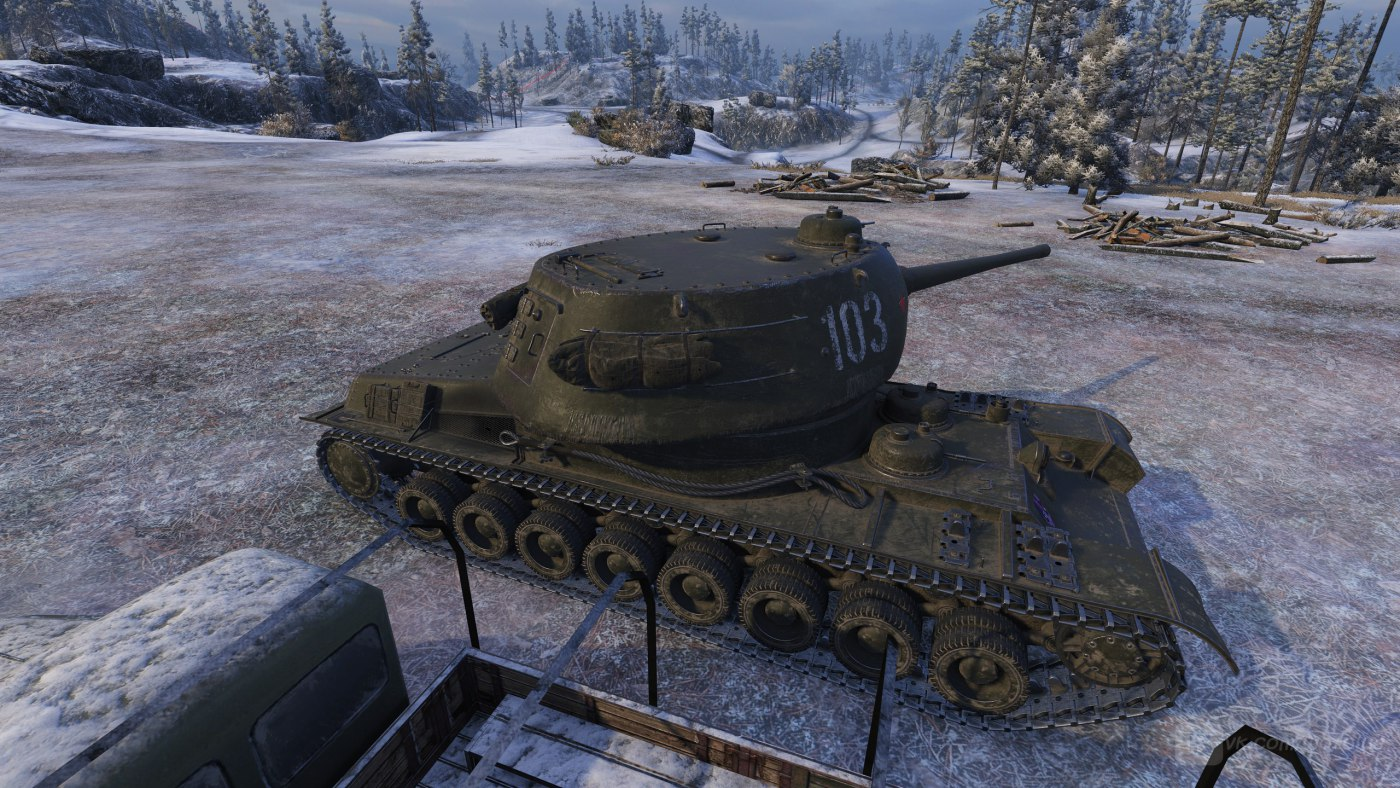 download world of tanks blitz mod apk revdl