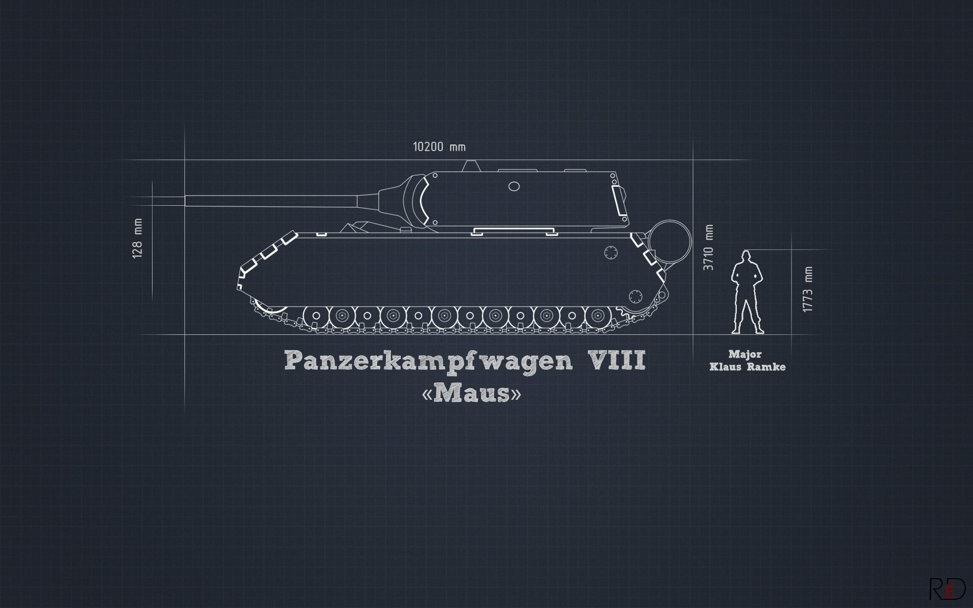 wot ram ii matchmaking Matchmaking the composition of tanks in each team is a task of matchmaker it works in following manner it takes one tank from the queue and looks at his tier.