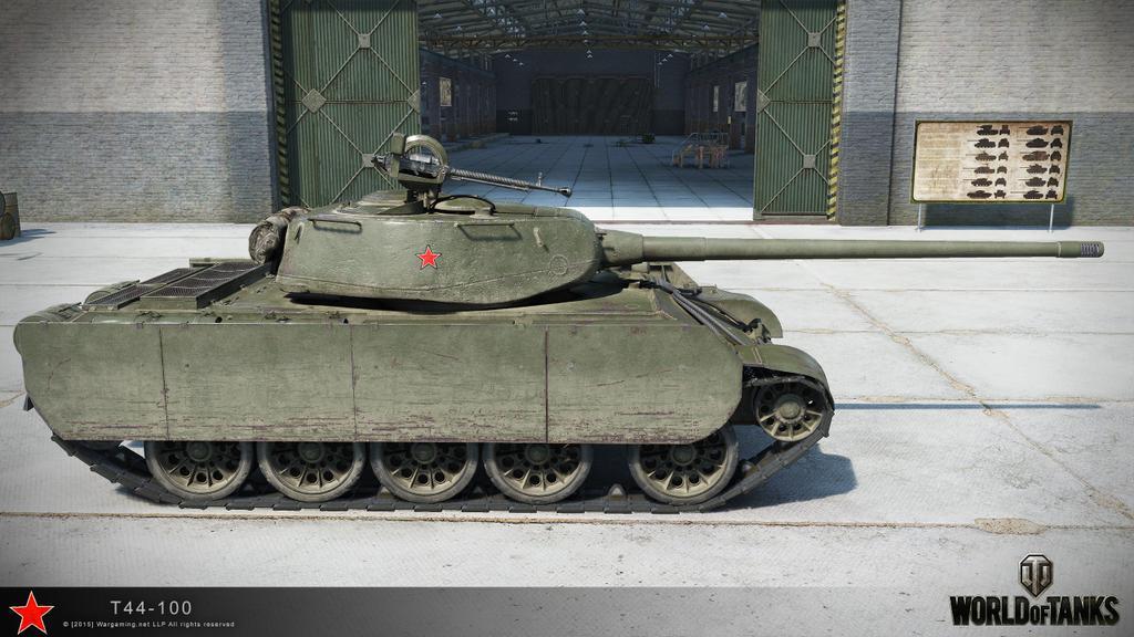 1e8132628d Minden ami tank! - World of Tanks Magyar Portál