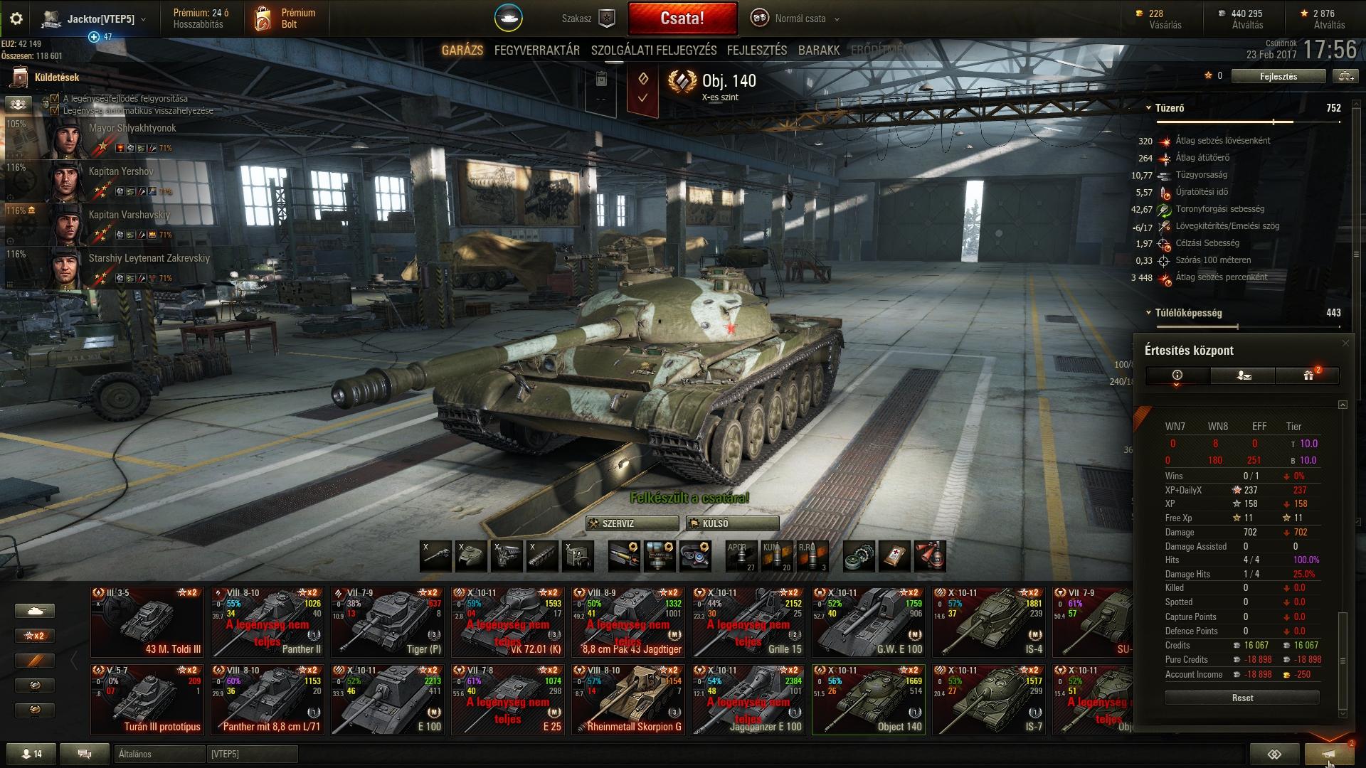 kv1-s world of tanks
