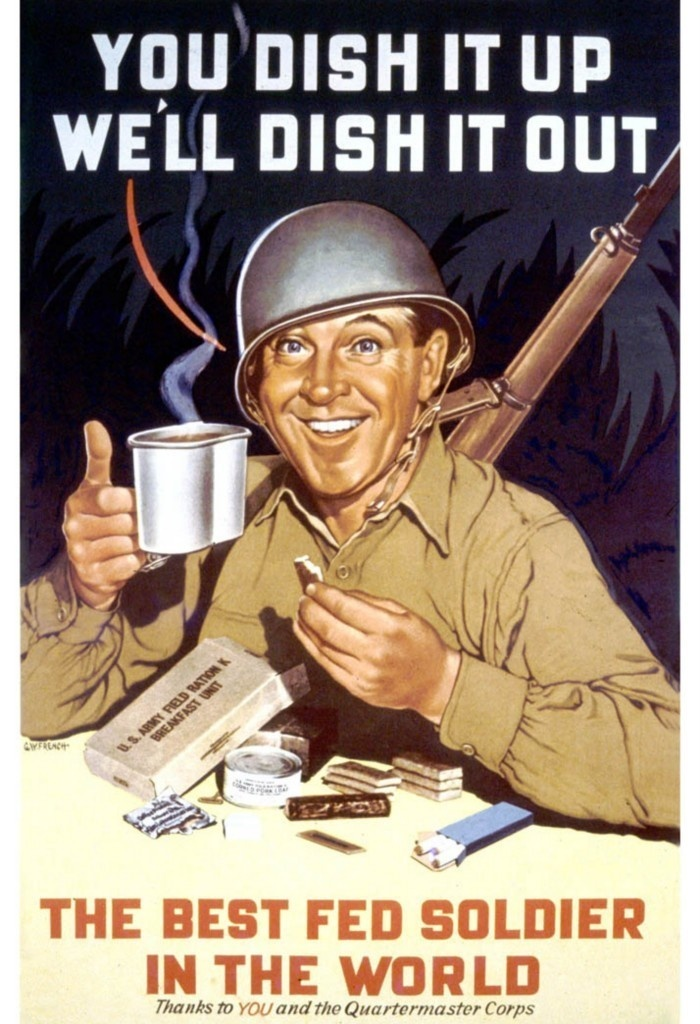 f0df9be4ac4776013a3bfca73cb1425b--war-bond-ww-propaganda.jpg