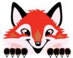 RedFox69 profilkép