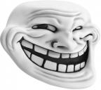 Snoke profilkép