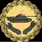 GoldMalac profilkép
