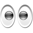 Kulikum profilkép
