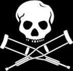 JackassJana profilkép