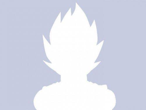 PriMortel profilkép