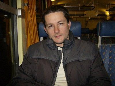 tapsihapsiHUN profilkép