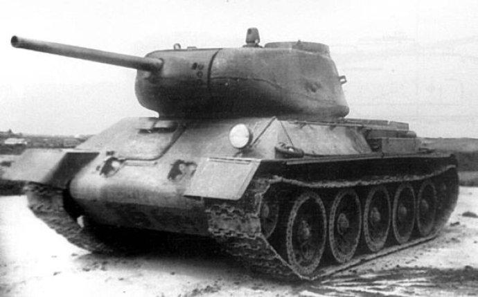 Tankok világa t-50 találat
