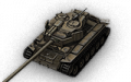 AnnoA80_T26_E4_SuperPershing.png