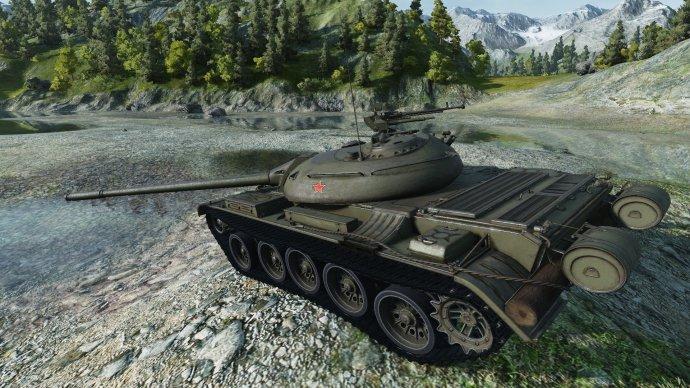 a tankok világa prémium tankok matchmaking házas társkereső ashley