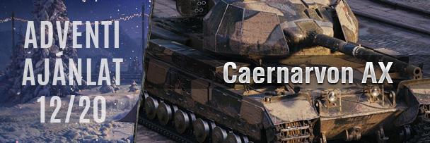 a prémium tankok listája, kedvezményes mérkőzésen