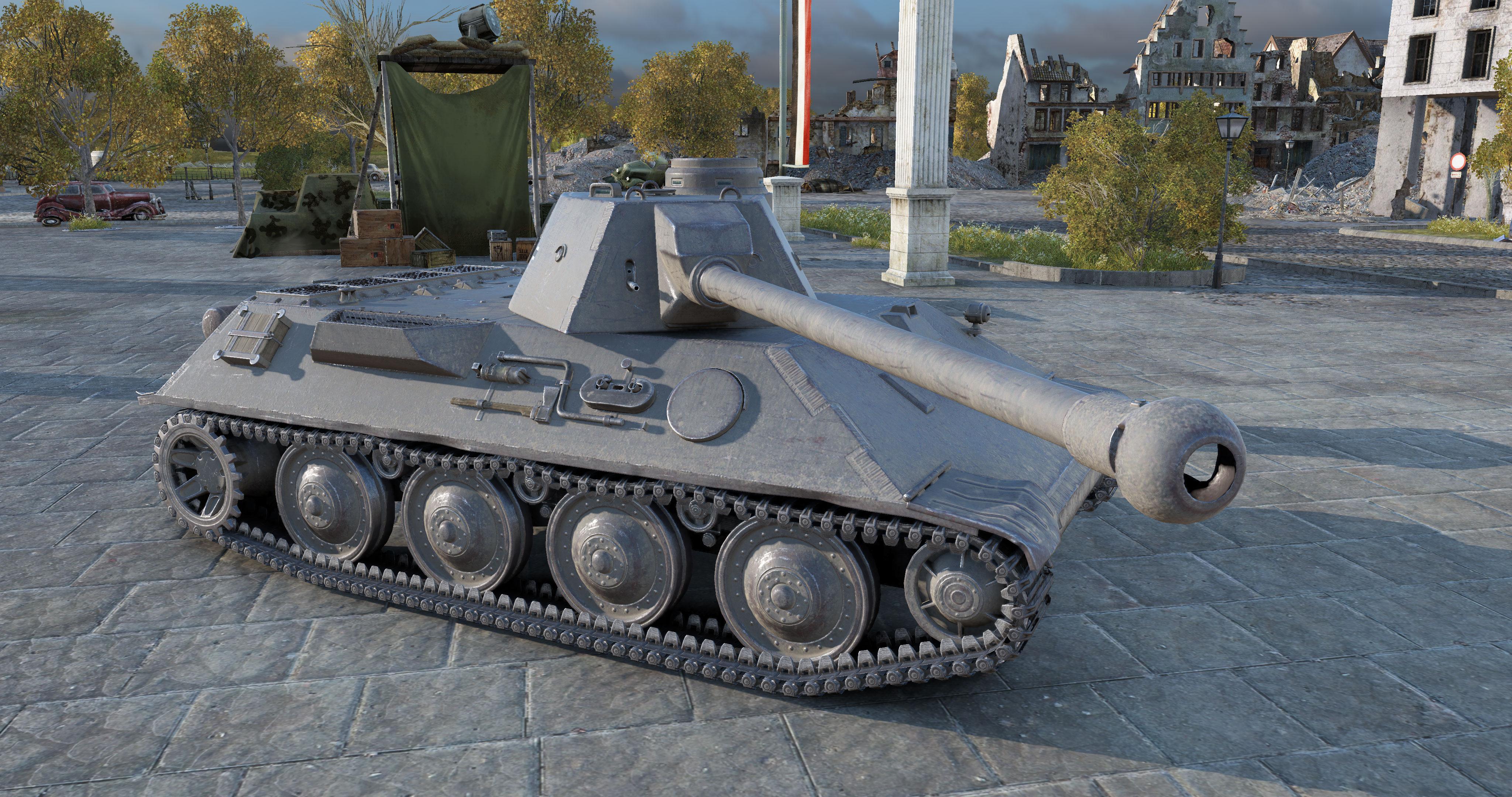 t-44-85 ac3 tápegység csatlakoztatva