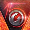 A kundli pro match szoftver ingyenesen letölthető
