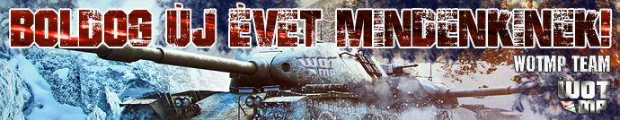 91b48e54e0 Minden ami tank!