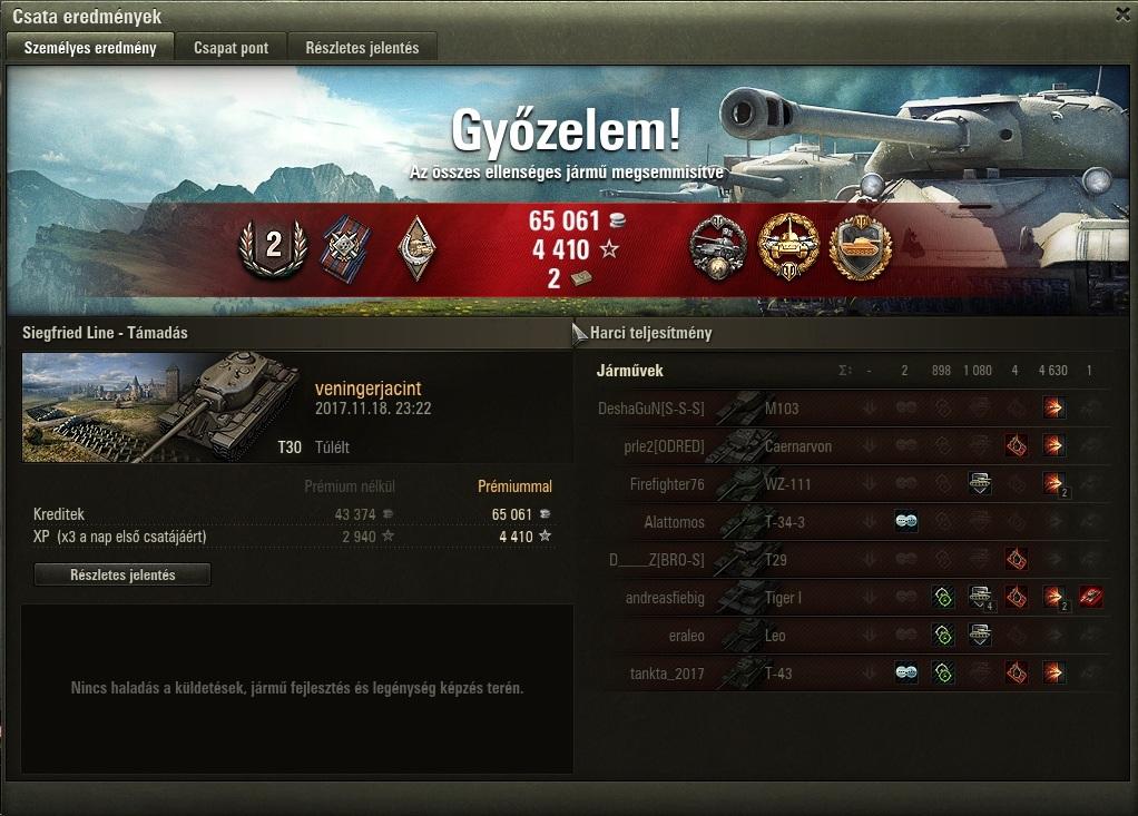 T30-2-3.jpg