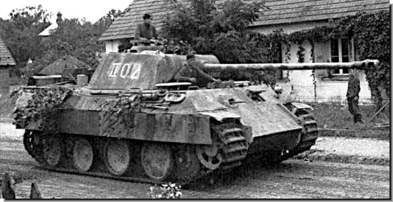 tas-2.PNG