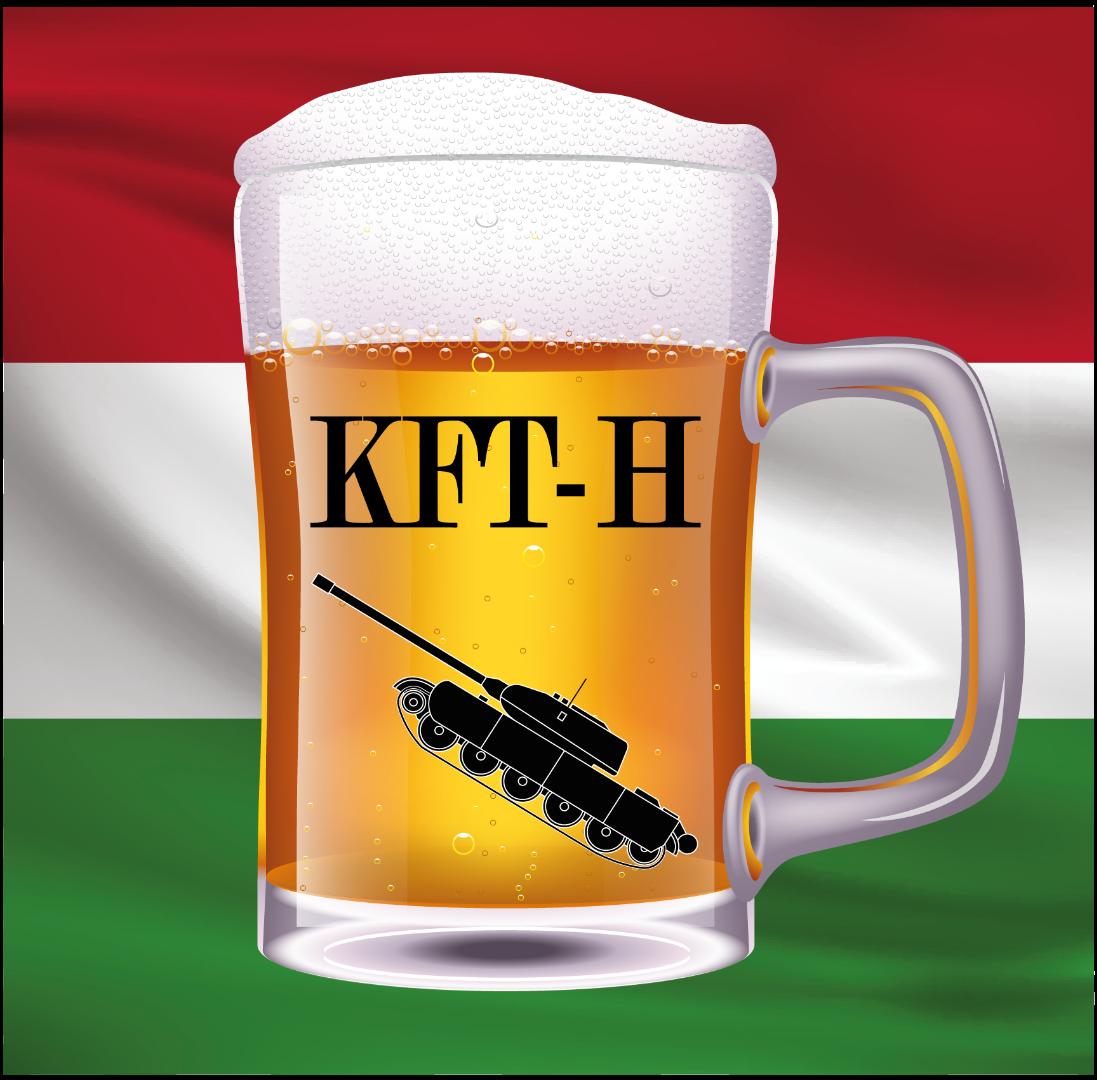 KFT-Hlog04.png