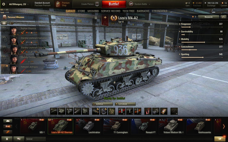 M4-A2Sherman.png