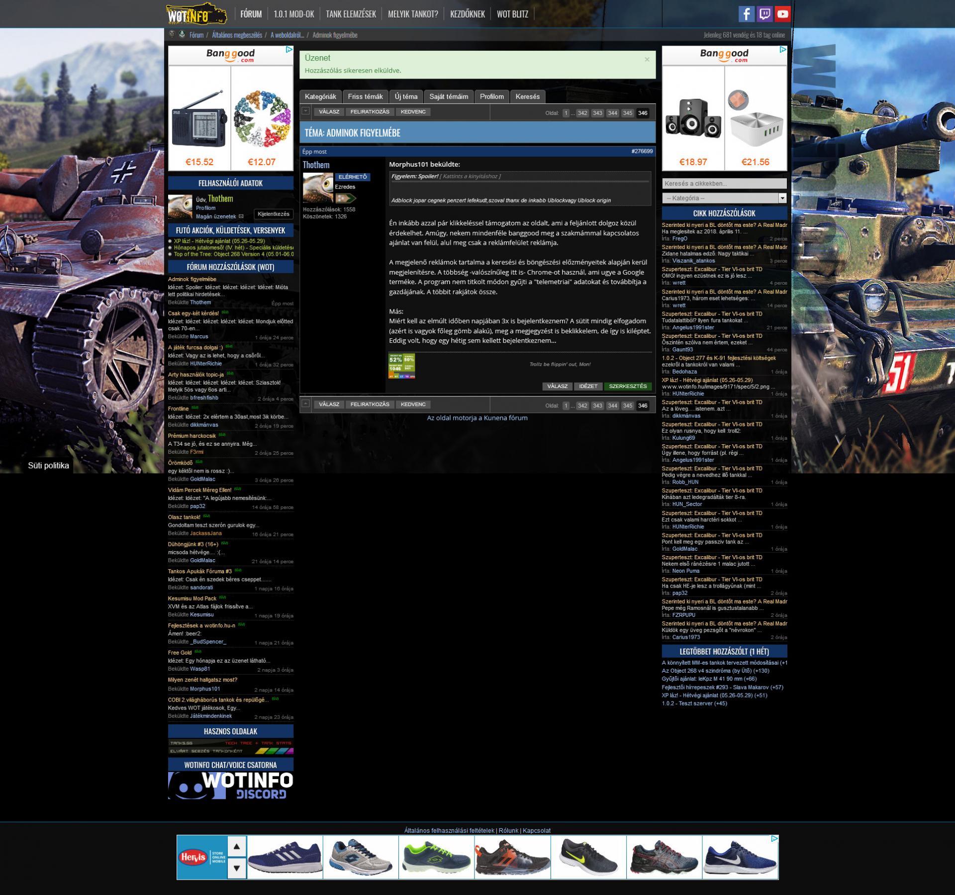 Screenshot-2018-5-27Adminokfigyelmébe(346346)-WorldofTanksFórum-WorldofTanksMagyarPortál.jpg