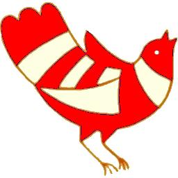 madár256.png