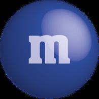 m_emblem_195x195.png