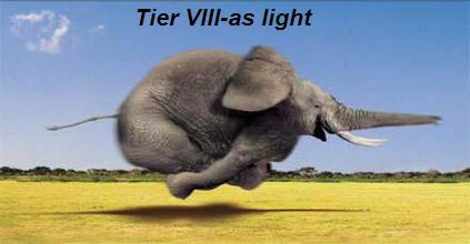 TVIIIlight-ok.JPG