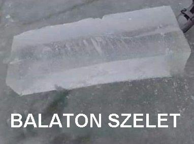 balaton-szelet.jpg