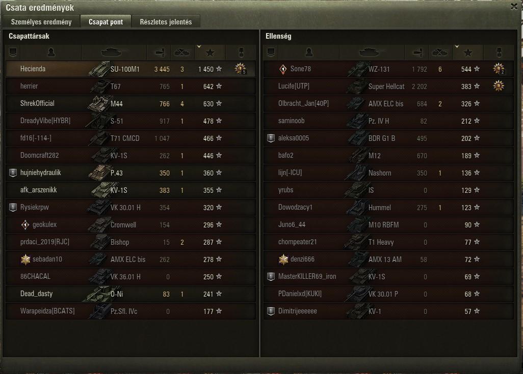 su-100m1-2.jpg