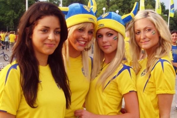 Beautiful-Swedish-Girls.jpg