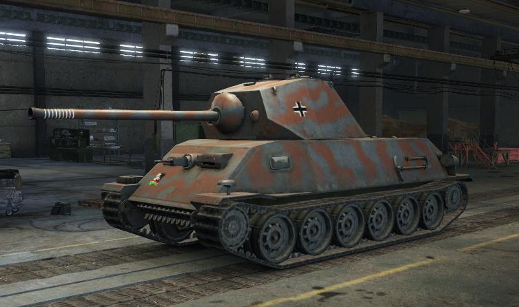 T-25_Skoda.png