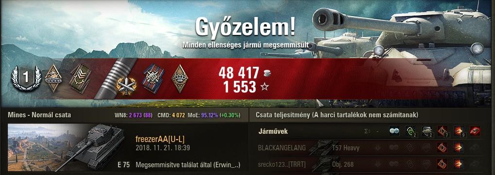 E75_3rd_gunmark.png