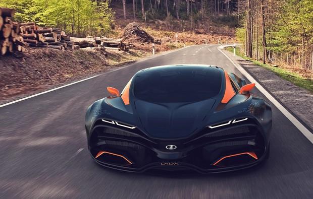 lada-raven-concept-car-3-620x395.jpg