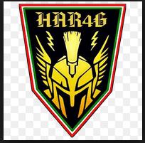 HAR4G.PNG