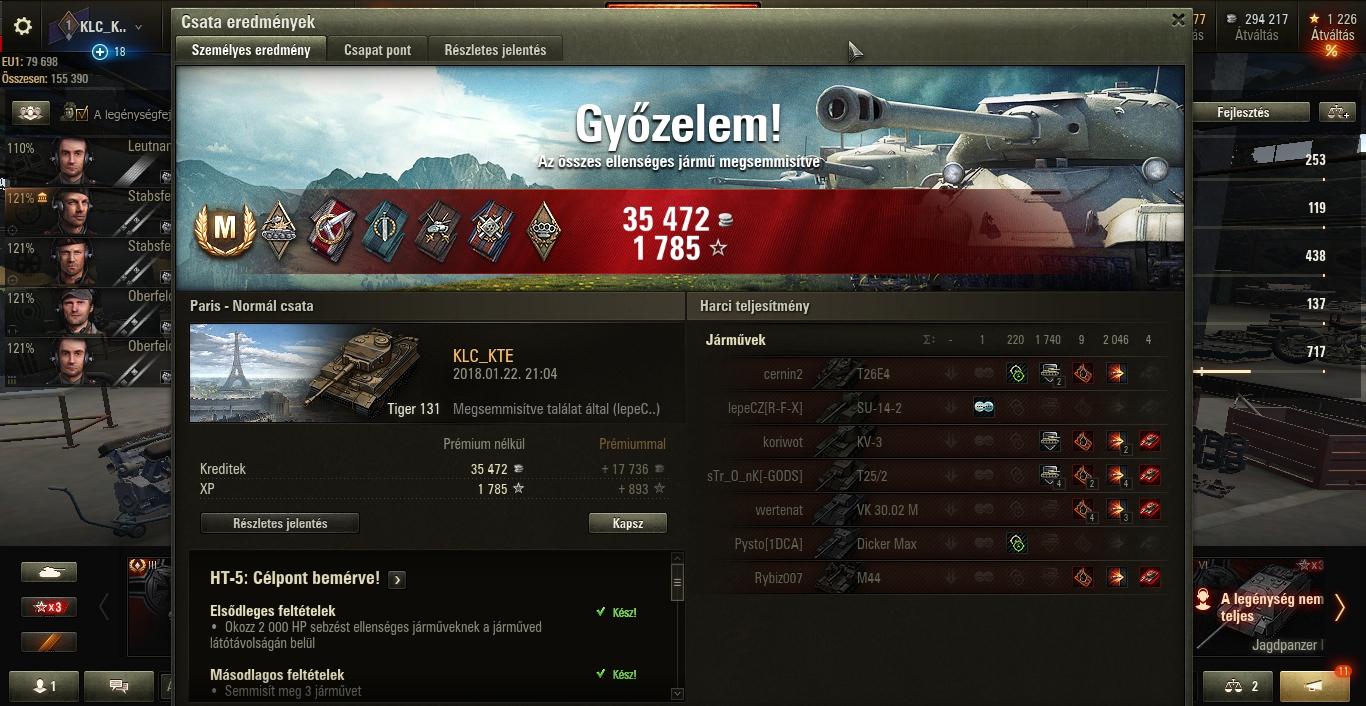 TankÁsz1(1).jpg