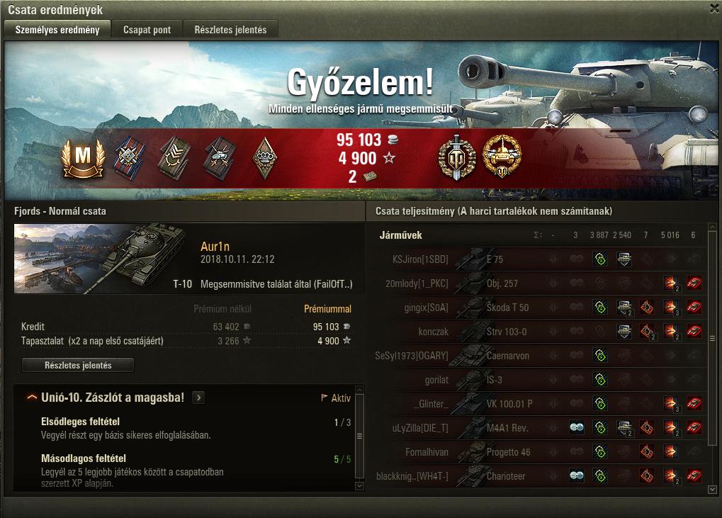 T-10-5ksebzsTanksz.png
