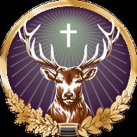 emblem_195x1951.png