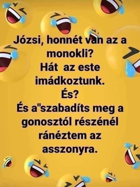monokli.jpg
