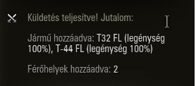 t32.jpg