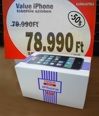 323514_tesco_iphone_akcio.thumb.jpg