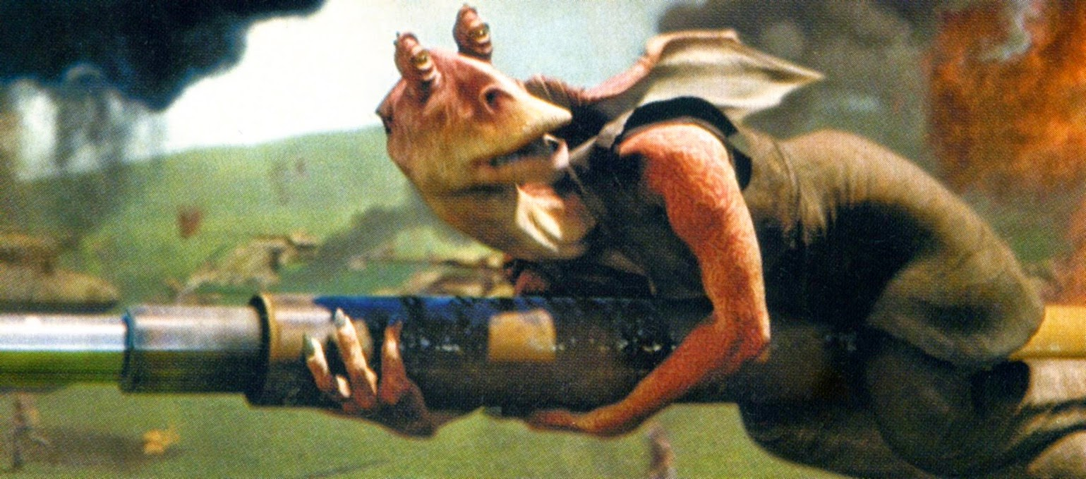 jar-jar-binks-ep-one.jpg