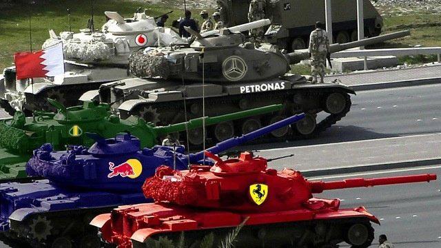 tank_2019-04-13.jpg