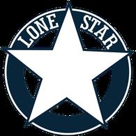 lones_2019-02-05.png