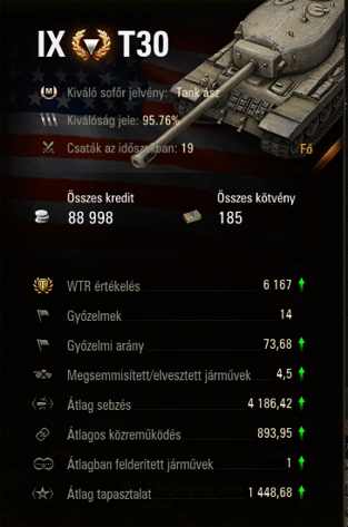 t30.PNG
