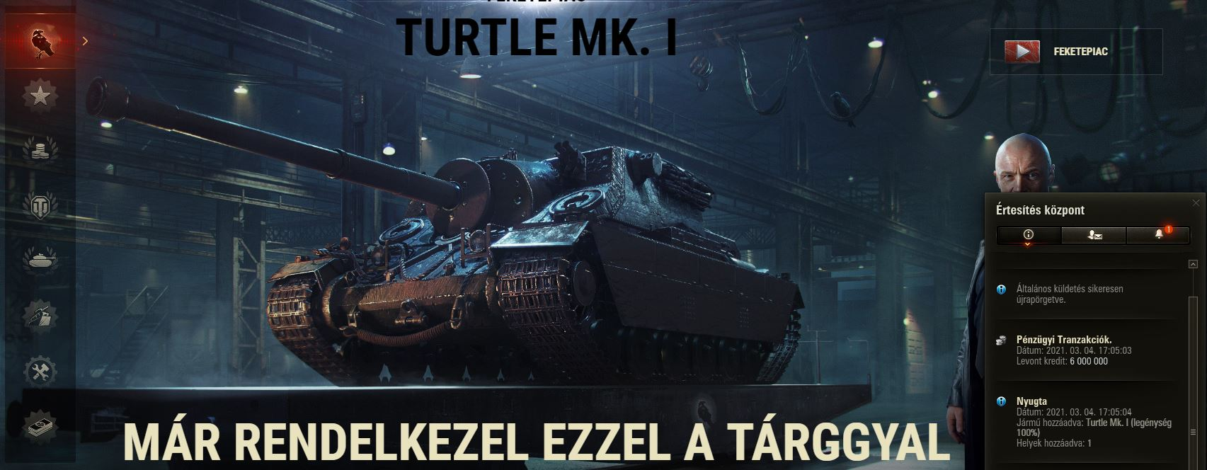 teknoc_mk1.JPG