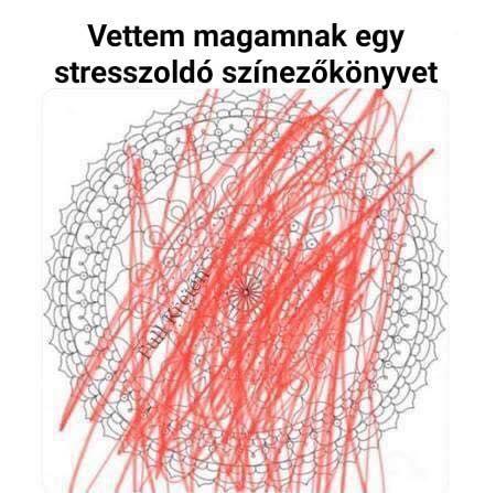 stresszold.jpg