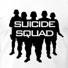 Suicide-Squad-T-Shirts.jpg