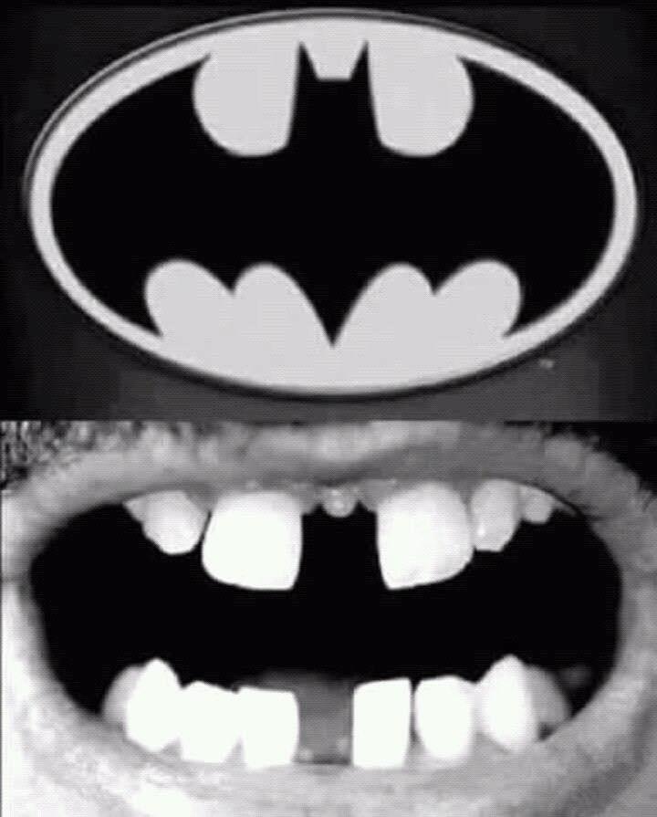 Batman_fogsor.jpg