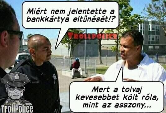bankkrtya.jpg