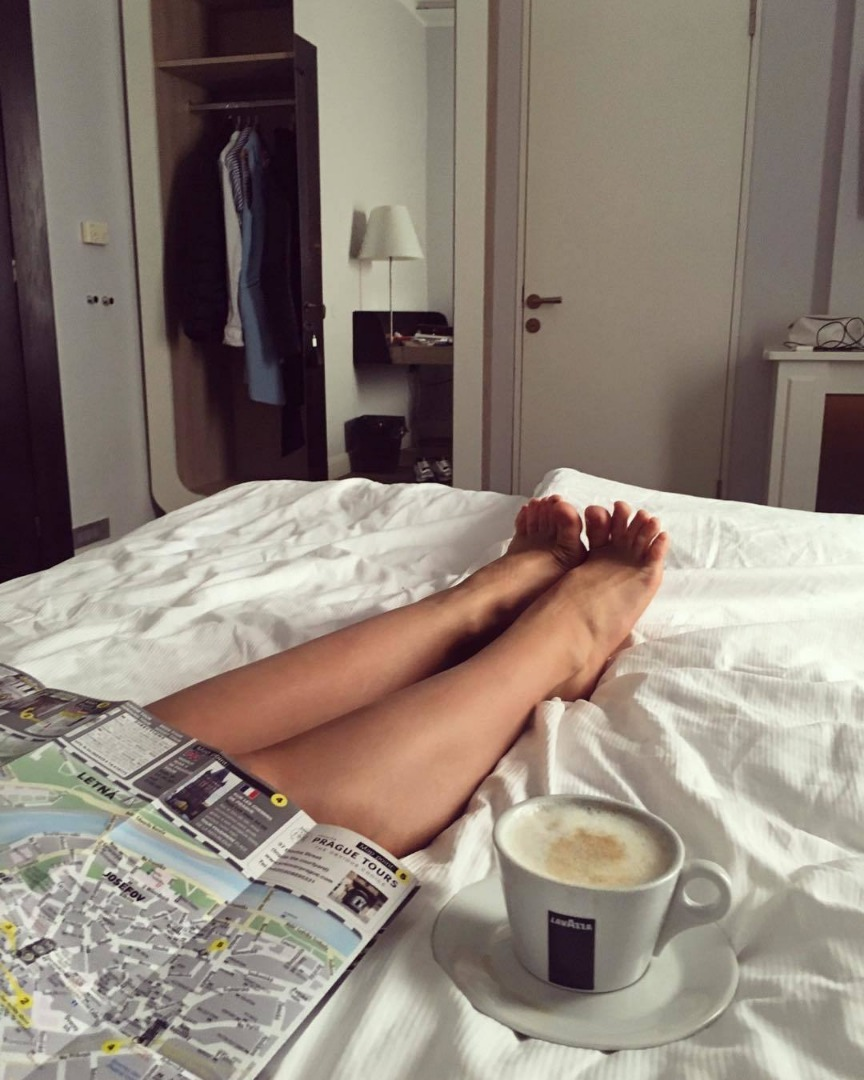 Alena-Ermolaeva-Feet-3523269.jpg
